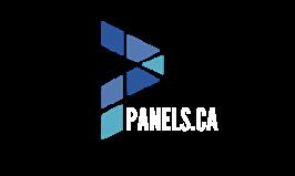 Panels.ca